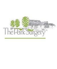 The Park Surgery