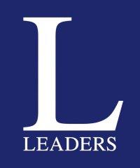 Leaders Estate Agent