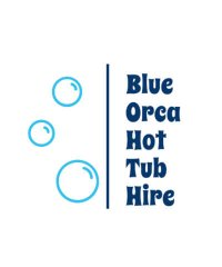 Blue Orca Hot Tub Hire