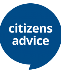 Arun and Chichester Citizens Advice Bureau
