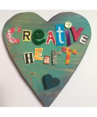 Creative Heart