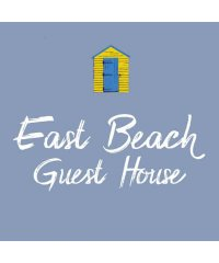 East Beach Guest House