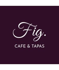 Fig Cafe and Tapas