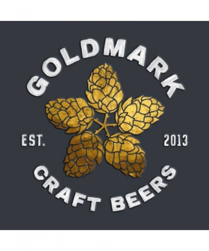 Goldmark Craft Beers