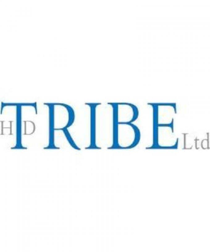 H D Tribe