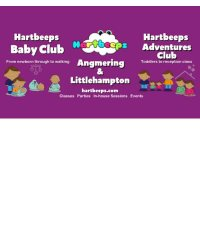 Hartbeeps Angmering and Littlehampton