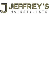 Jeffrey's Hairstylists and The Beauty Room