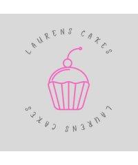 Laurens Cakes