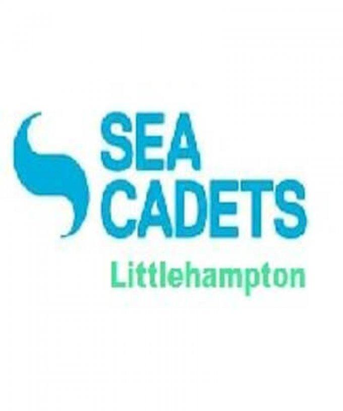 Littlehampton Sea Cadets