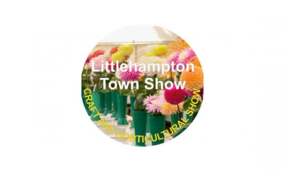 Littlehampton Town Show