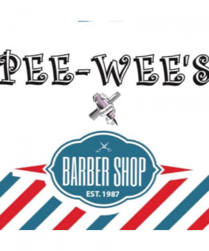 Pee Wee's