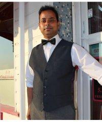 Raj Doot