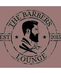 The Barbers Lounge