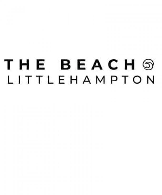 The Beach Littlehampton