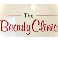 The Beauty Clinic