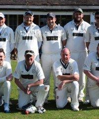 Clymping Cricket Club
