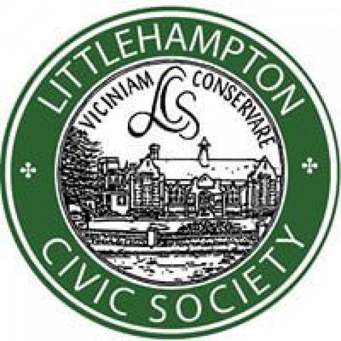The Littlehampton Society