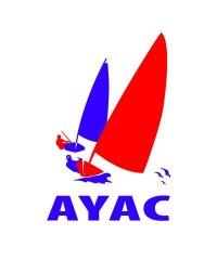 Arun Youth Aqua Centre
