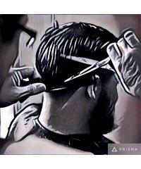 Clipper Street Barbers