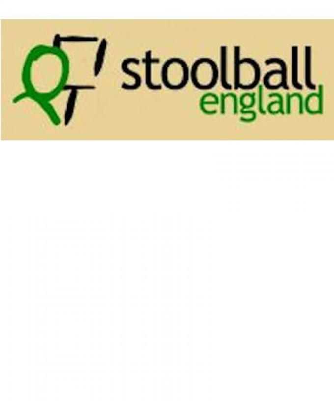 Clymping Stoolball Club