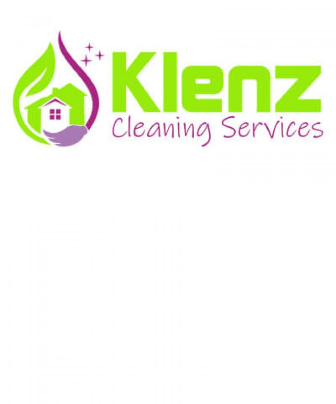 Klenz Cleaning Services