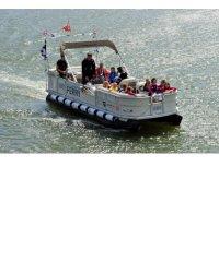 Littlehampton Ferry
