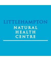 Littlehampton Natural Health Centre