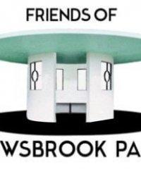 Friends of Mewsbrook Park