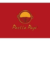 Paella Papi