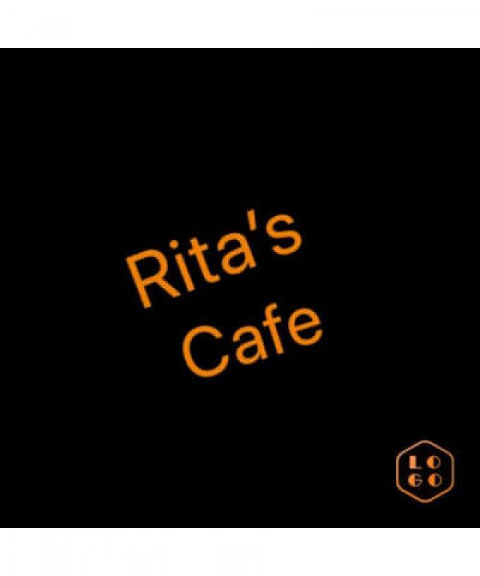 Rita's Cafe