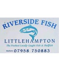 Riverside Fish