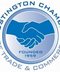 Rustington Chamber of Trade and Commerce