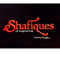 Shafiques of Angmering