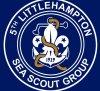 5th Littlehampton Sea Scouts