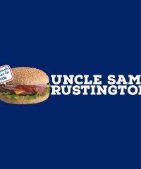 Uncle Sams Rustington