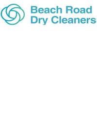 Beach Road Dry Cleaners