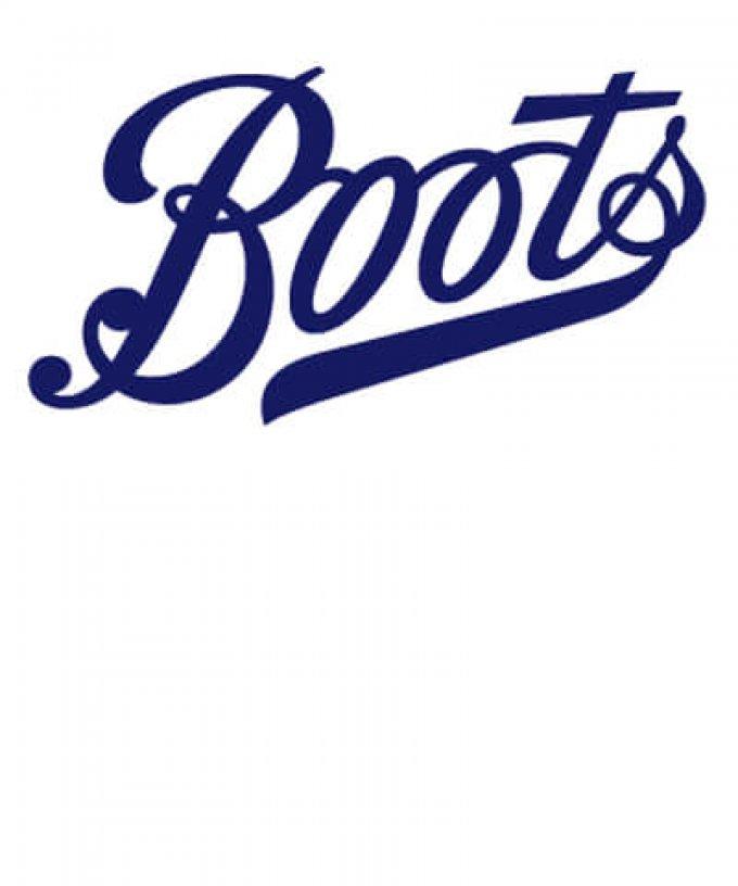 Boots Chemist