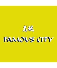 Famous City