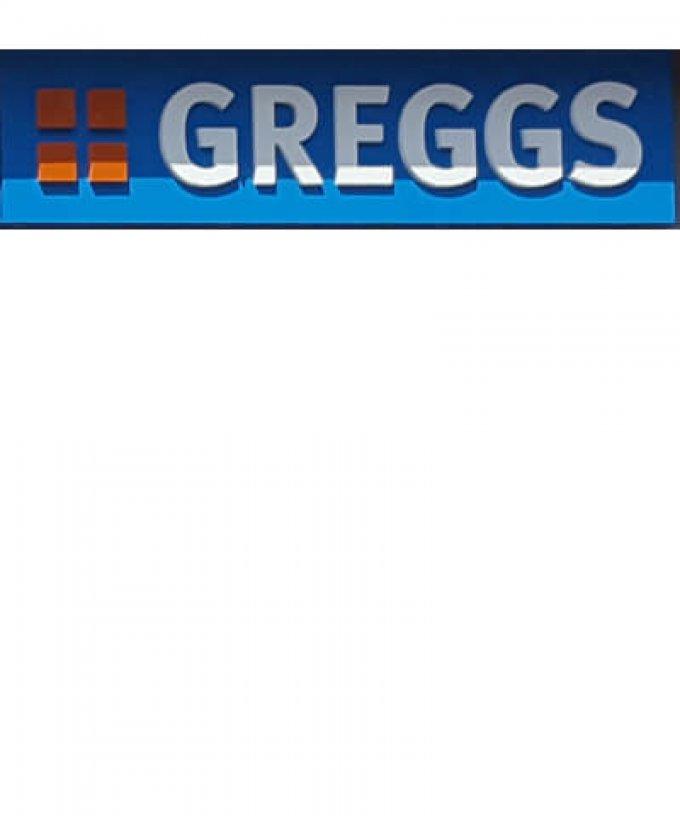 Greggs – Rustington