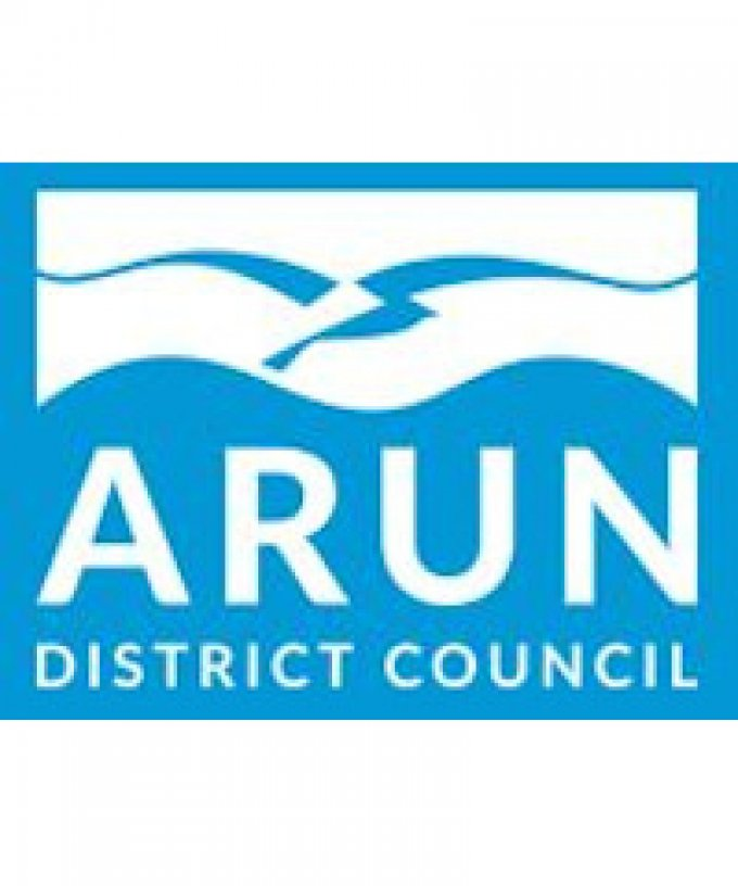 Arun District Council