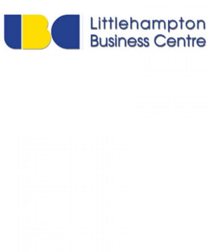 Littlehampton Business Centre