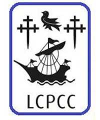 Littlehampton Clapham and Patching Cricket Club