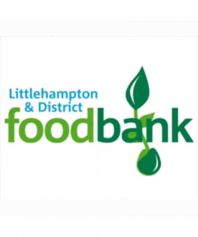 Littlehampton FoodBank