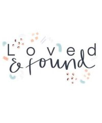 Loved and Found