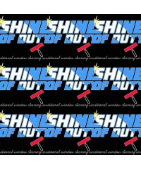 Shine of Duty