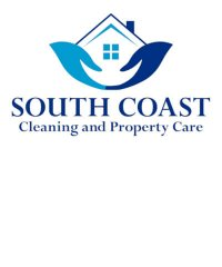 South Coast Cleaning and Property Care