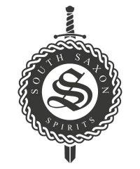 South Saxon Spirits
