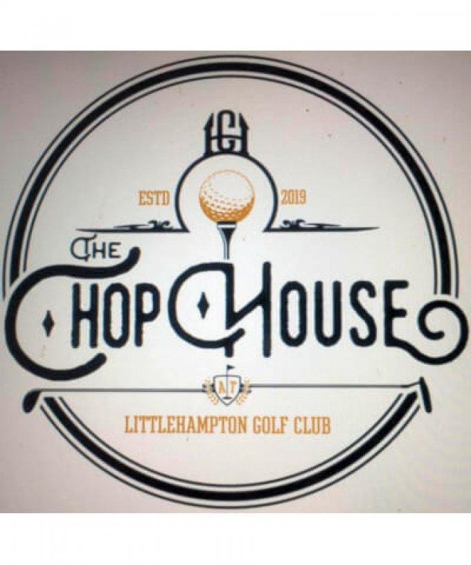 The Chophouse at Littlehampton Golf Club