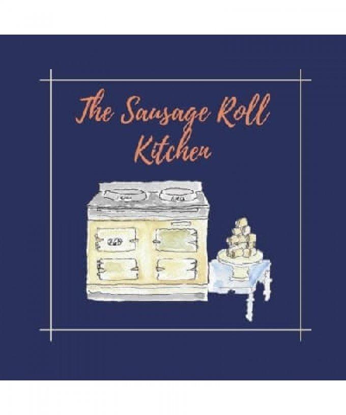 The Sausage Roll Kitchen