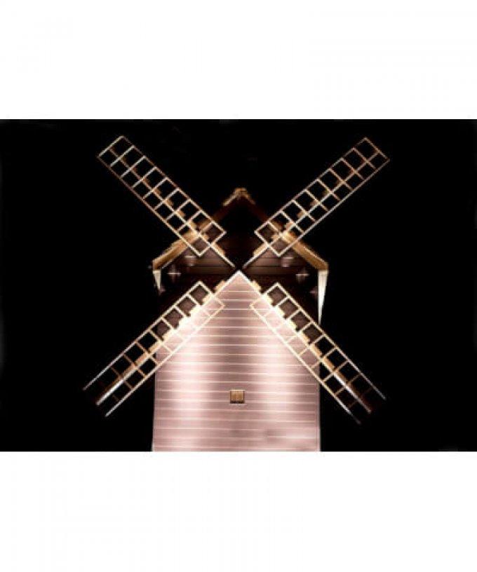 Windmill Entertainment Centre